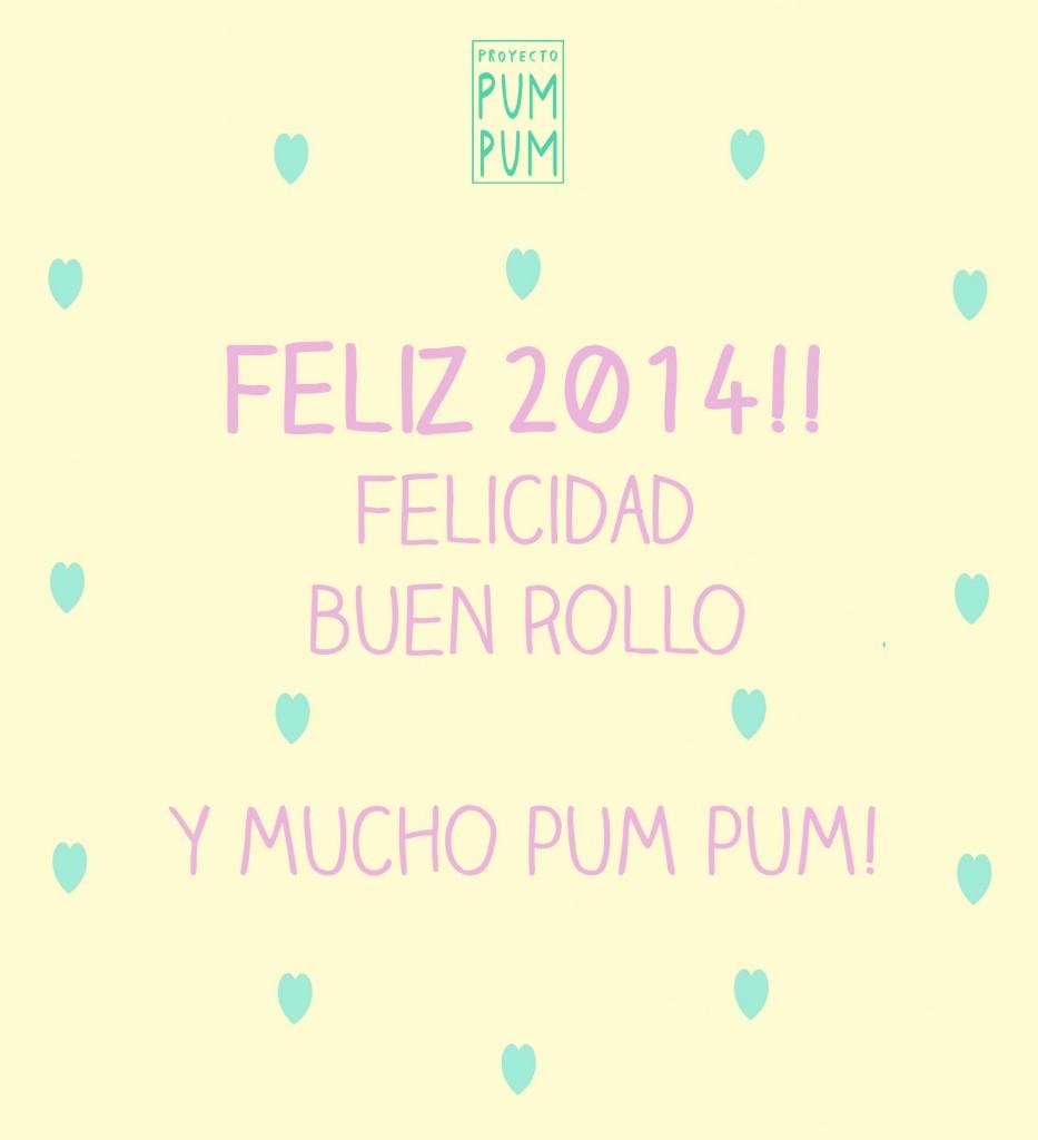proyectopumpum_feliz_2014