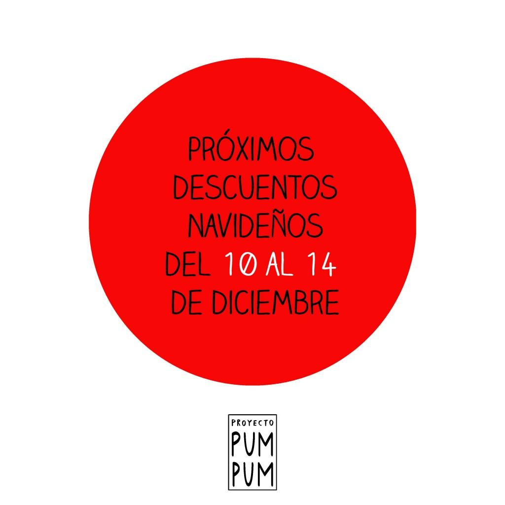 proyectopumpum_proximos_descuentos_navidad