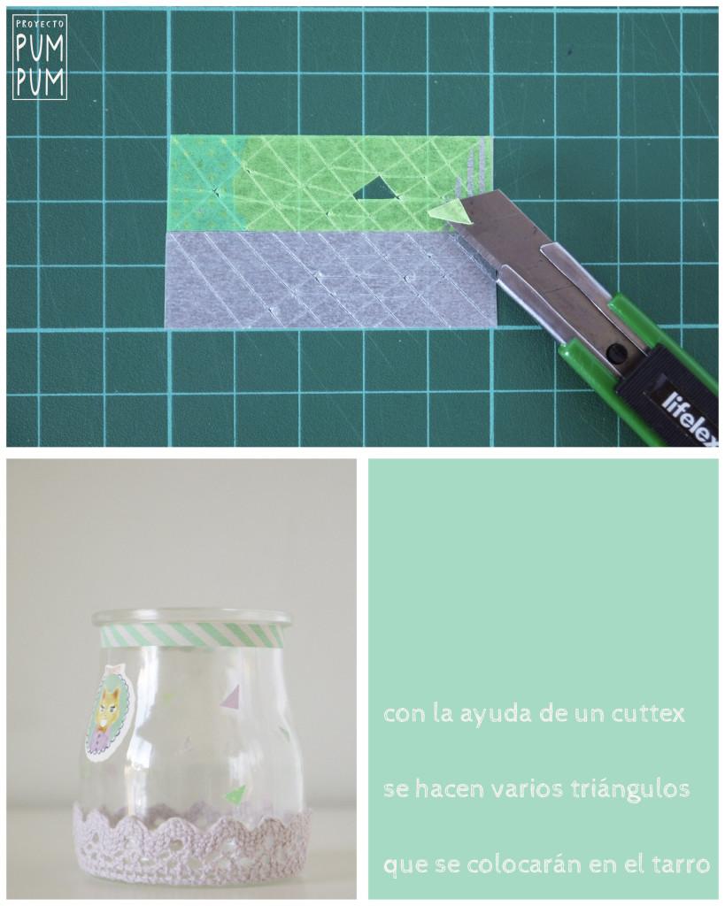 Corte_washitape_DIY_portavelas
