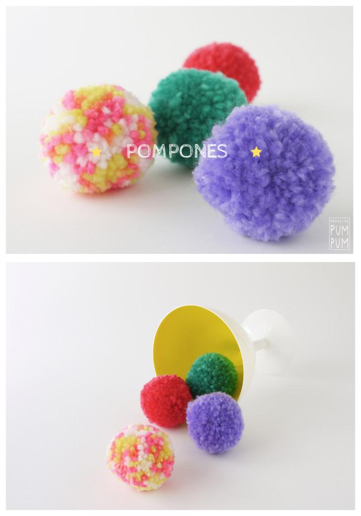pompones_lanas