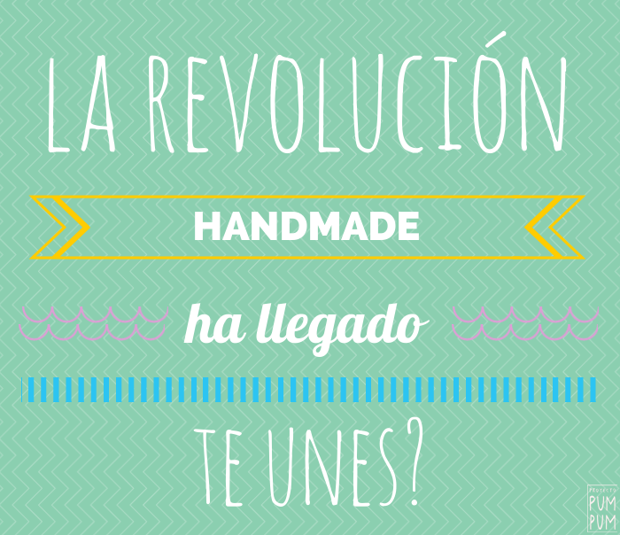 revolucion_handmade