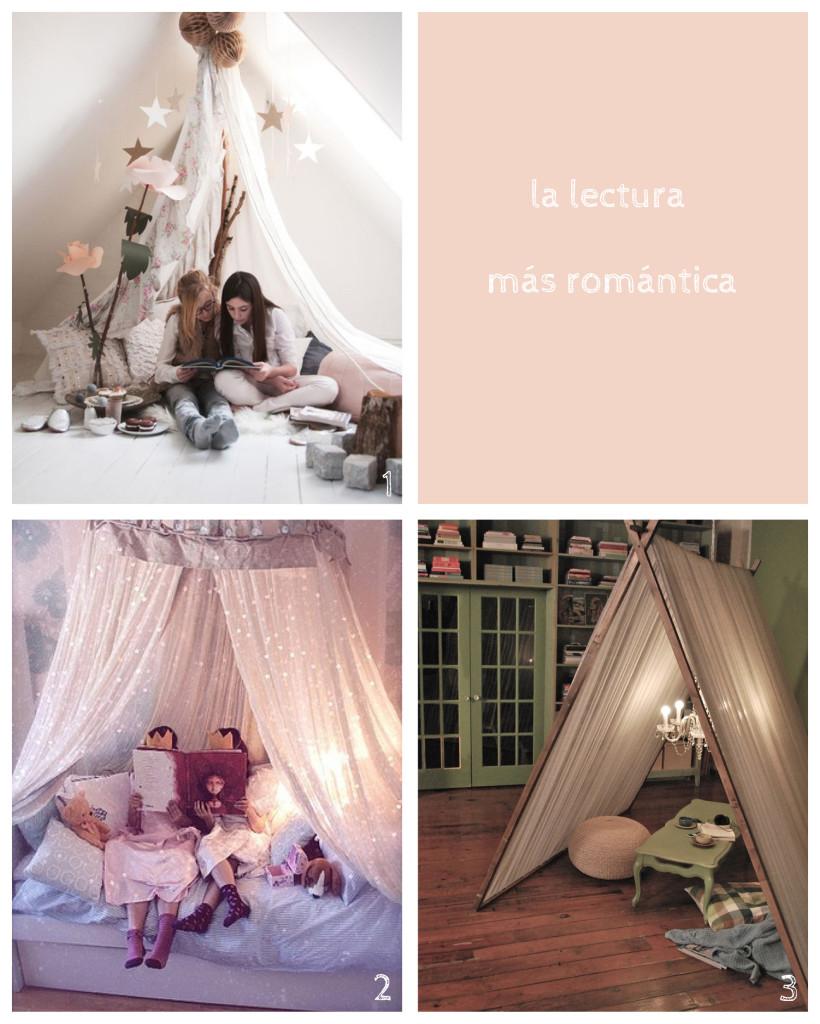 rincón_lectura_romantico