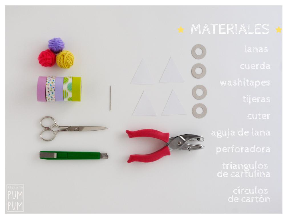 Materiales_proyecto_pum_pum