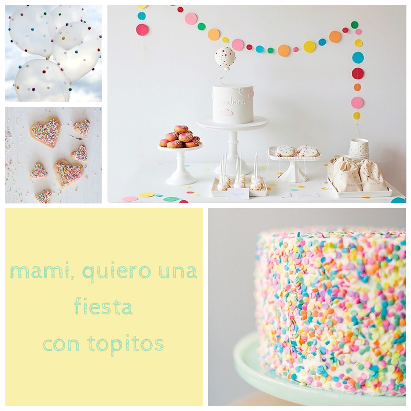 party_polka_dots_proyectopumpum
