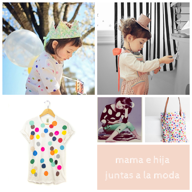 fashion_polka_dots_proyectopumpum
