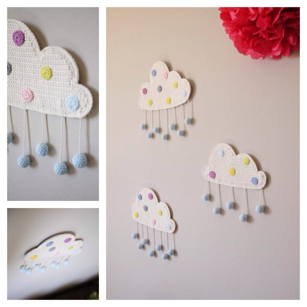 clouds_nubes_confetti_algodóndeazucar_proyectopumpum_3