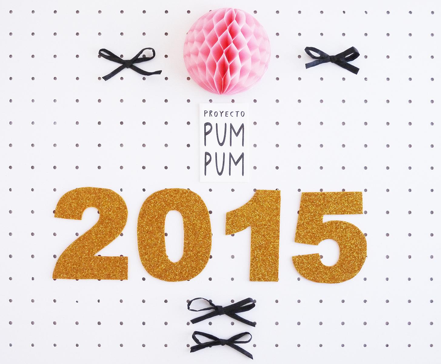 2015_Proyectopumpum_2