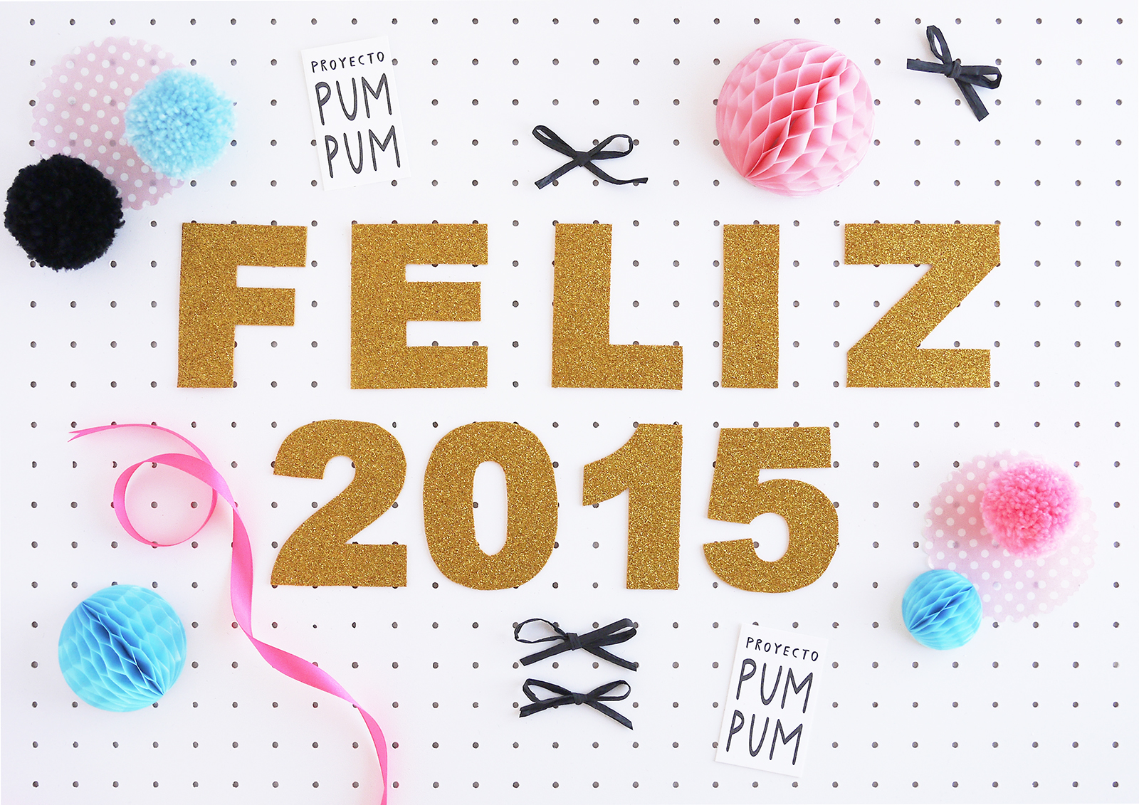 Feliz_2015_proyectopumpum