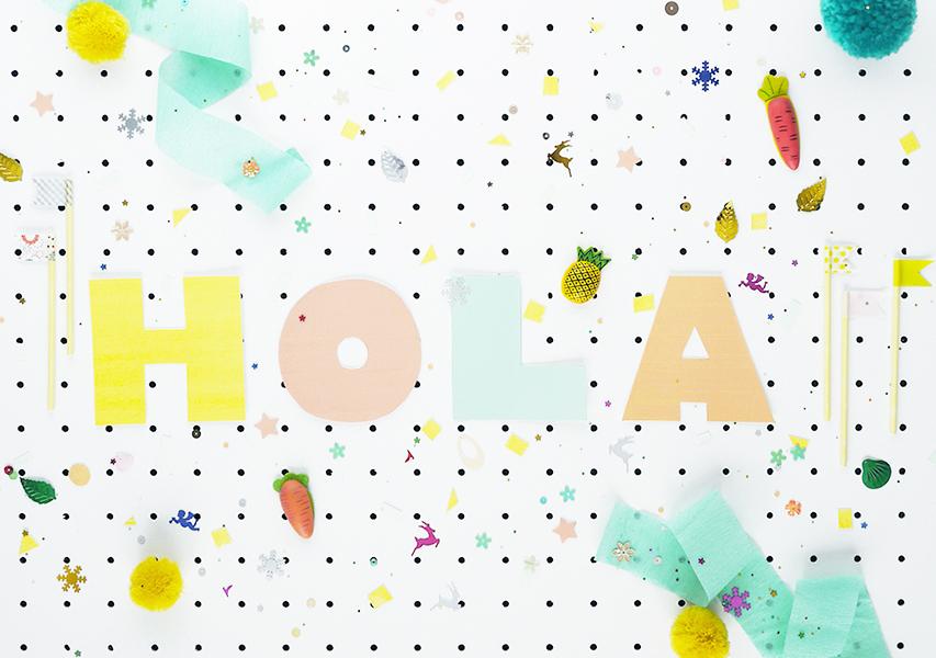 HOLA_1_WEB_2